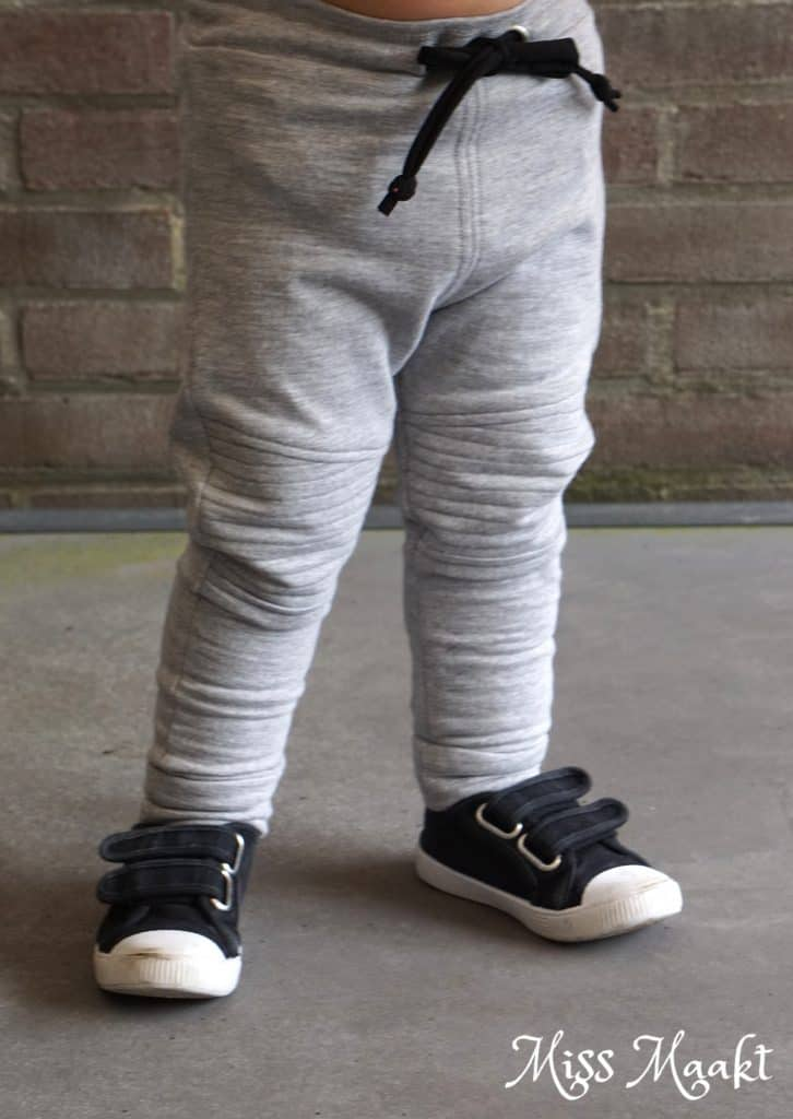 Dex Pants Missessippie